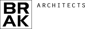 BRAK architects